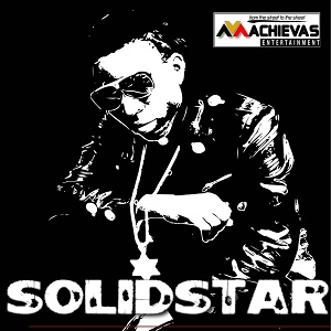 ★ Solid Star★ Stream★ Music★ Videos★ News★ Shop for Merchandise★ Book for Endorsements★Adverts★