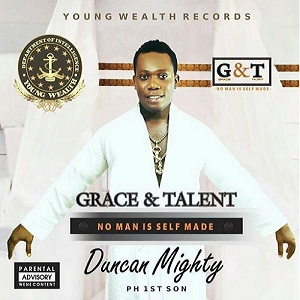 ★ Duncan Mighty★ Stream★ Music★ Videos★ News★ Shop for Merchandise★ Book for Endorsements★Adverts★