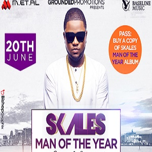 ★ Skales★  Stream★ Music★ Videos★ News★ Shop for Merchandise★ Book for Endorsements★Adverts★