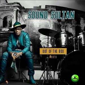 ★ Sound Sultan★ Stream★ Music★ Videos★ News★ Shop for Merchandise★ Book for Adverts★ Endorsements★