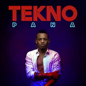 ★Tekno★ Stream★ Music★ Videos★ News★ Shop for Merchandise★ Book for Endorsements★Adverts★