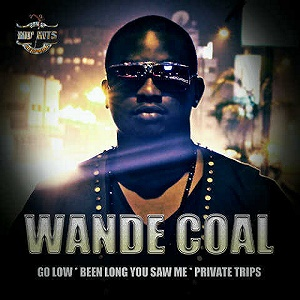 ★ Wande Coal★ Stream★ Music★ Videos★ News★ Social Media★ Shop for Merchandise★ Book for Adverts★