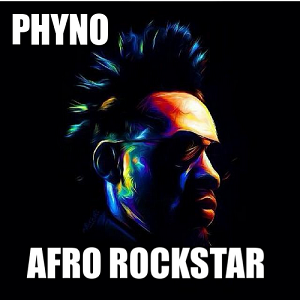 ★ Phyno★ Stream★ Music★ Videos★ News★ Social Media★ Shop for Merchandise★ Adverts★ Events★ Endorsements★