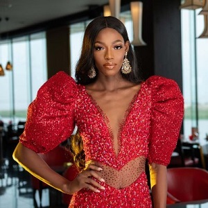 The Internet Has Crowned Miss Nigeria's Thrilled Reaction to Miss Jamaica's Miss World Win a True Friendship Victory