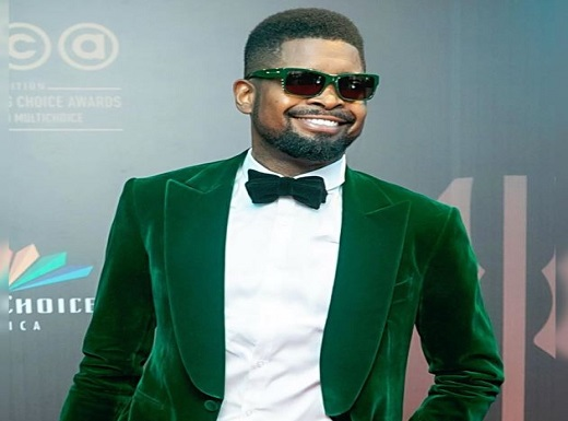 ★Click to Access★ Comedy Superstar★ Basketmouth★