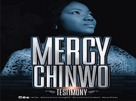 ★Click to Access★ Nigerian Idol STAR★ Mercy Chinwo★