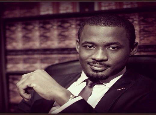 ★Click to Access★ Nollywood STAR★ Joseph Benjamin★