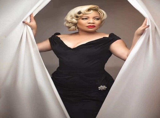 ★Click to Access★ Nollywood Superstar★ Monalisa Chinda★
