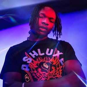 ★ Naira Marley★ Access★ Music★ Videos★ News★ Social Media★ Shop for Merchandise★ Adverts★ Events★ Endorsements★