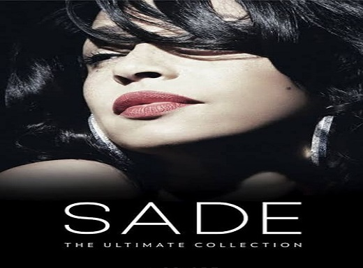 ★Click to Access ★Global Superstar★ Sade★