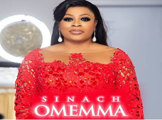 ★Click to Access★ Gospel Superstar★ Sinach★