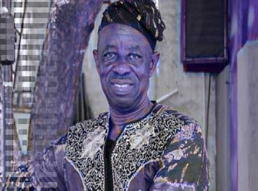 ★Click to Access★ Motion Picture Director★ Tunde Kelani★