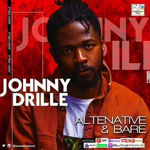 ★ Johnny Drille★ Access★ Music★ Videos★ News★ Social Media★ Shop for Merchandise★ Adverts★ Events★ Endorsements★