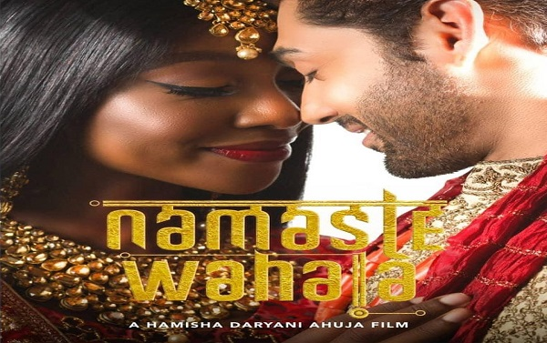 10 Nollywood Romantic Movies & Series To Watch on Valentine's Day